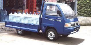 mitsubishi colt pick up bursa truck colt t 120 ss