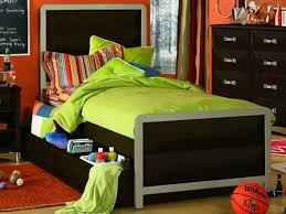 Bedroom Furniture Sets For Boys Bedroom Furniture Pictures Of Creative Kids Bedroom Bedding