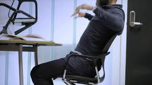 keyn side chair herman miller