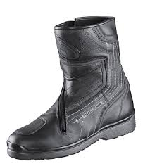motorcycle boots online held touring boots uk sale held touring boots online held