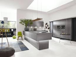 luxus kche mit kochinsel luxus küche mit kochinsel aufdringlich auf dekoideen fur ihr