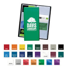 Business Card File Custom Business Card Holders