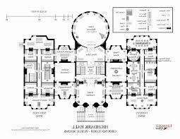floor plans with measurements uncategorized mansion floor plan in amazing mansion floor plans