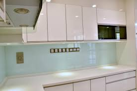 kitchen awesome aluminium kitchen cabinet with half glass with