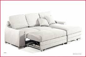 désodoriser canapé tissu mousse nettoyante canapé stuffwecollect com maison fr