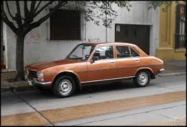 peugeot cars wiki classic cars thread page 58 skyscrapercity