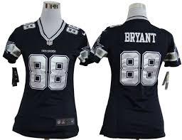 12 best nfl cheap dallas cowboys jerseys images on nfl