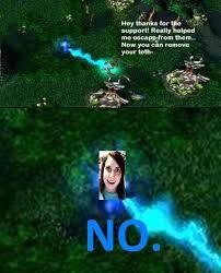 Dota Memes - dota meme p by darhina08 on deviantart