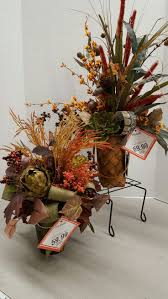thanksgiving church decorations 1137 best fall arrangements images on pinterest fall