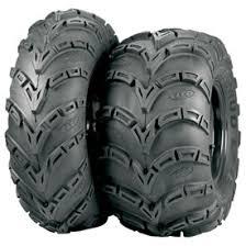 itp mud light tires itp mud lite sp tire atv rocky mountain atv mc