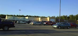 Walmart Supercenter Floor Plan by 100 Walmart Supercenter Floor Plan Find Out What Is New At