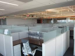 Krug Office Furniture by Krug U0026 Geiger Office Furniture Miami