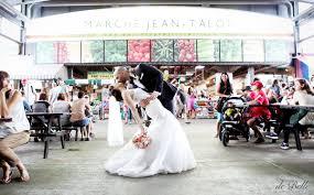 wedding photographers ta enchanted evening stefania daniel de photography