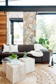 7 ways to create a warm living room contemporist 7 ways to create a warm living room bring in cozy textiles like blankets