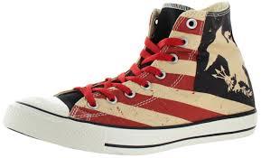converse women u0027s shoes online uk converse women u0027s shoes usa sale