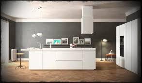 modern white kitchen ideas contemporary white kitchen ideas room image and wallper 2017