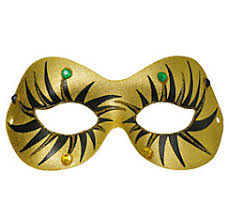 masquarade mask masquerade masks masquerade masks for men women party city