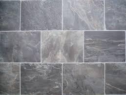 slate tile backsplash tiles grey ceramic tile grey subway tile backsplash best design