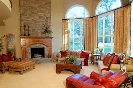 Palladium Windows Ideas Arch Window Treatment Tips U2013 Day Dreaming And Decor