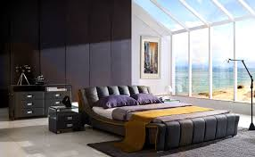 amazing cool bedroom room ideas design best living for small rooms
