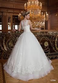 handmade wedding dresses 006 gown handmade wedding dress s brides
