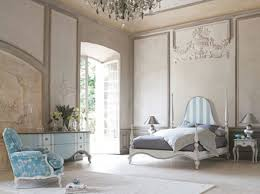 diamond tufted headboard luxury bedroom design white table lamp on black round rack