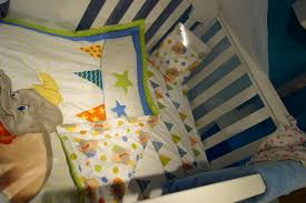 Dumbo Crib Bedding Disney Consumer Products Previews Products Laughingplace