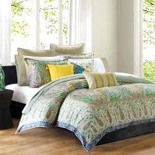 bed pillows at target decorative bed pillows decorative bed pillows for girl bedroom
