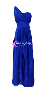 weddingoutlet co nz wedding outlet wedding dresses online