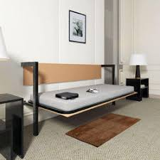 coffee table wall bed designs in india space saving wall beds manufacturers suppliers wholesalers