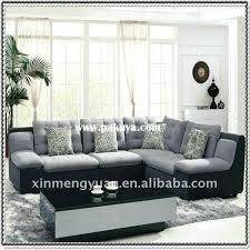 cheap livingroom furniture some factors to consider website inspiration cheap living room