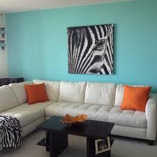 beautiful tiffany blue living room ideas home decorating ideas