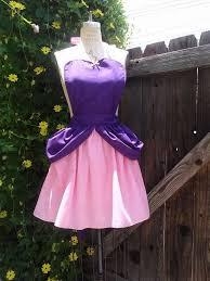 Cinderella Ugly Stepsisters Halloween Costumes 14 Step Sisters Images Cinderella Stepsisters