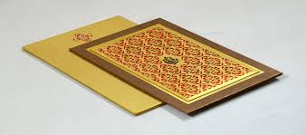indian wedding cards design wedding card design attractive style dazzling indian wedding