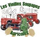 Les Vieilles Soupapes Agricoles