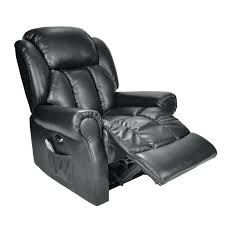 electric recliner chair rental fetching electric recliner chairs