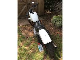 harley davidson sportster 883 in virginia for sale used