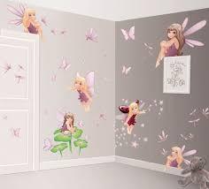 dessin mural chambre fille dessin mural chambre fille charming applique murale chambre adulte