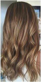 Light Brown Hair Blonde Highlights 68 Best Hair Images On Pinterest Hair Hairstyle And Make Up