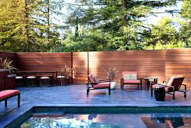 kitchen endearing exterior modern backyard landscape backyards