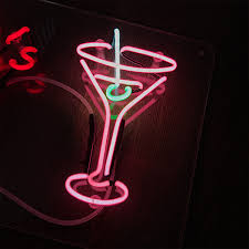will you marry me signs in lights neon signs for home mancave bedroom bar