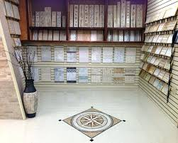 home decor stores in calgary home decoration stores near me home decor stores calgary nw