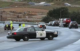 north hollywood man dies in simi valley crash