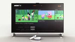 now tv review techradar