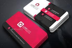 Best Of Business Card Design 43 Best Business Card Psd Templates Themewalker