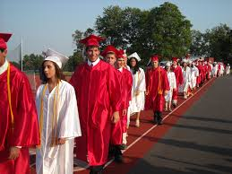 cap and gown for high school dress net high resolution dress gallery inspiration ideas