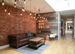 Best  Office Reception Ideas On Pinterest Office Reception - Ideas of interior design