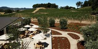 paso robles wedding venues justin vineyards winery events event venues in paso robles ca