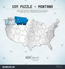 encyclopedia britannica talking usa map puzzle learning aid 2 usa talking puzzle map puzzles the learning journey maps u2013