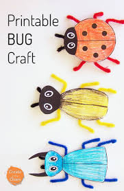 1321 best crafts for kids images on pinterest diy children